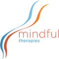 mindfultherapies.org.uk Logo